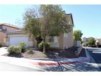 View 10429 Anacostia St Las Vegas NV