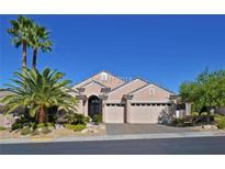 View 2178 Montana Pine Dr Henderson NV