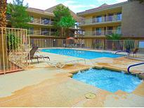 View 2221 W Bonanza Rd # 40 Las Vegas NV
