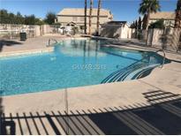 View 6474 Stone Dry Ave # 101 Las Vegas NV