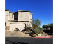 View 742 Solitude Point Ave Henderson NV