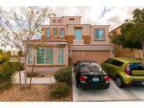View 9069 Iron Cactus Ave Las Vegas NV