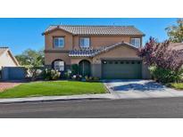View 10649 Aire Dr Las Vegas NV