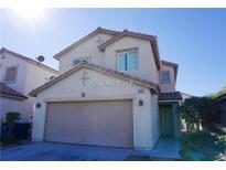 View 9565 Glen Iris St Las Vegas NV
