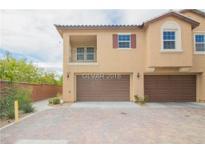 View 8421 Insignia Ave # 101 Las Vegas NV