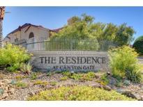 View 2200 Fort Apache Rd # 1229 Las Vegas NV