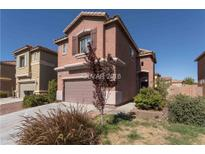 View 680 Marlberry Pl Henderson NV