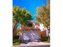 View 5327 Lost Ln Las Vegas NV