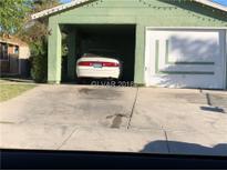 View 4245 Thyme Ave Las Vegas NV
