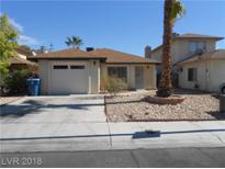 View 2425 Olivewood St Las Vegas NV