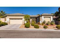 View 10580 Linderhof Ave Las Vegas NV