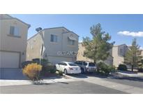 View 8765 Old Sea Ave Las Vegas NV
