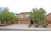 View 8425 Cambrils Ave Las Vegas NV