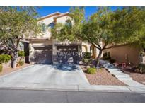 View 11224 Ivybridge Ave Las Vegas NV