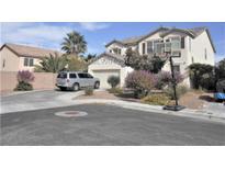 View 6318 Yellow Warbler St Las Vegas NV