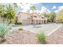 View 2050 Warm Springs Rd # 3324 Henderson NV