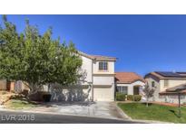 View 10654 Suffolk Hills Ave Las Vegas NV
