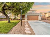 View 10428 Snowdon Flat Ct Las Vegas NV