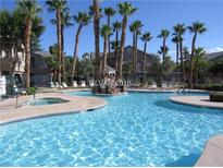 View 2053 Jasper Bluff St # 201 Las Vegas NV