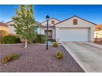 View 10833 Porto Foxi St Las Vegas NV