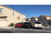 View 6482 Stone Dry Ave # 101 Henderson NV