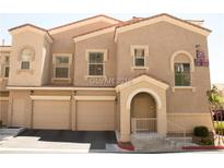 View 10550 Alexander Rd # 2188 Las Vegas NV
