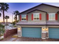 View 4221 Thomas Patrick Ave # 115 North Las Vegas NV