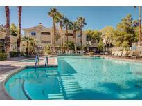 View 1310 Red Gable Ln # 103 Las Vegas NV