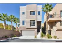 View 9332 Best Ct Las Vegas NV