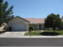 View 5301 Rancher Ave Las Vegas NV