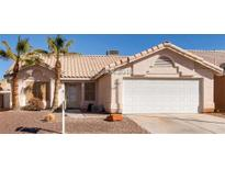 View 3842 Coleman St Las Vegas NV