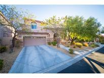 View 564 Delta Rio St Las Vegas NV