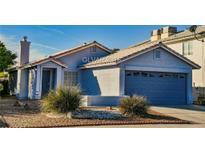 View 7129 Junction Village Ave Las Vegas NV