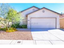 View 5244 Jose Ernesto St North Las Vegas NV