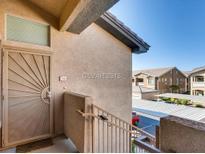 View 8985 Durango Dr # 2166 Las Vegas NV