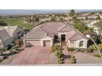 View 2564 Forest City Dr Henderson NV