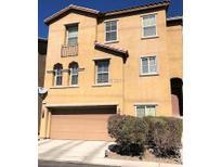 View 1252 Raggedy Ann Ave Las Vegas NV