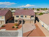 View 5726 Stoneheath Ave Las Vegas NV