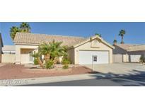 View 5998 Ablette Ave Las Vegas NV