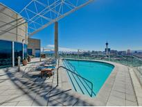 View 200 Hoover Ave # 809 Las Vegas NV