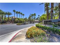 View 7712 Constanso Ave # 204 Las Vegas NV