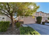 View 2088 Audrey Hepburn St Las Vegas NV