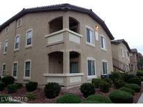 View 8985 Durango Dr # 1135 Las Vegas NV