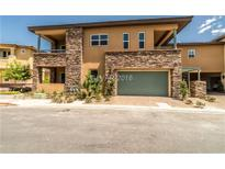 View 11280 Granite Ridge Dr # 1015 Las Vegas NV