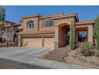 View 10116 Cypress Glen Ave Las Vegas NV
