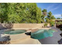 View 110 Rancho Maderas Way Henderson NV