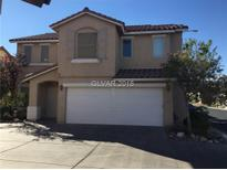 View 5977 Ambleshire Ave Las Vegas NV