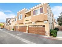 View 9303 Gilcrease Ave # 1045 Las Vegas NV
