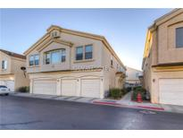 View 5977 High Steed St # 102 Henderson NV