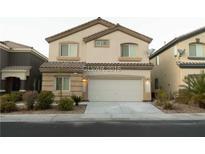 View 9706 Marcelline Ave Las Vegas NV